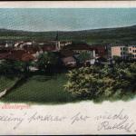 001. celkový škola 1901