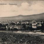 010.celkový 1928