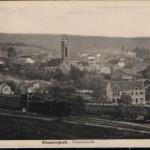012.celkový od nádraží 1929 čb.