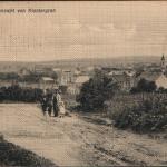 020.celkový 1921