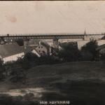 021.celkový 1929