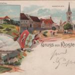 035.skládačka 1898