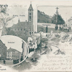 036.skládačka 1902