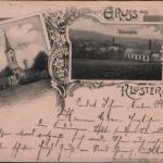 039.skládačka (2)1902