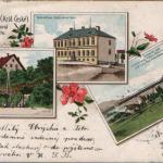 040. litografie asi,1903