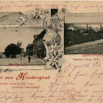 041.tržní n.1902