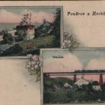 042.nádraží 1914