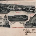 043.skládačka(4) 1907