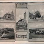 045.skládačka (5) 1919