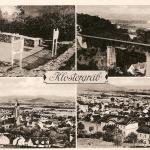 047.skládačka 1941