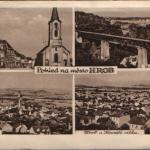 050.skládačka ( 4) 1947