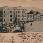 058.školy před rokem 1906