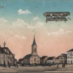 067.Tržní nam. budoucnost 1916