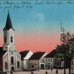 072.Tržní ná.1921