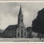 075.Tržní nám.1935