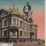 089.Radnice 1927