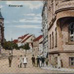 090. u radnice 1920