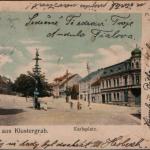 097. Karlovo nám. 1903