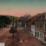 102.Karlovo nám. 1921