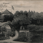 114. Královská Výšina 1911