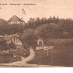 115.Královská Výšina 1931 (text)