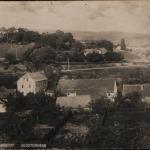 117.Královská Výšina 1930