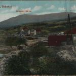 122.vlakové nádraží