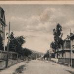 123.Masarykova ( Sadová ul. )195-
