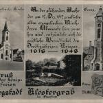 127. s popisem udalosti 1913