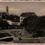 129.vykopávky ev.k. 1936