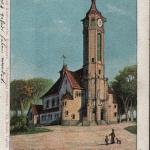 132.evangelický k.1903