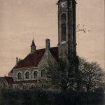 135.evangelický kos. 1913