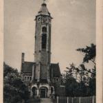 140.evangelický kostel (3) 195- čistý