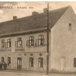 166.Nevé Verneřice Sokolovna