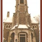 566.Evangelický kostel 2010
