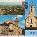 568 celkový radnice kos. sv. Barbory