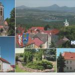 569 kostely fara zbořeniště celkový