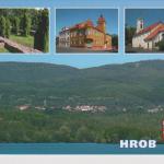 570 celkový zbořeniště,radnice,sv. Barbora