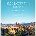 doerell-a3