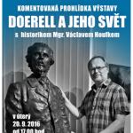 doerell-koment1-a3