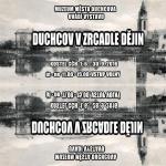 muzeum-mesta-duchcova-duchcov-v-zrcadle-dejin