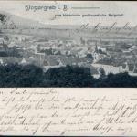 002. celkový 1904
