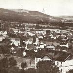 017.celkový s naturálem 1941