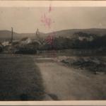 028.celkový od Magdalény 1946
