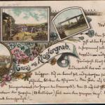 033.litografie1898
