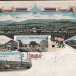 034. litografie asi 1895