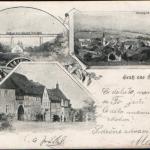 038.skladačka(3).1901