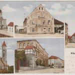 044.skládačka 1920