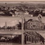 046.skládačka(5) 1919 asi