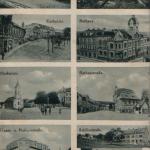 052. skládačka (8) 1929